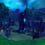 Скриншот RaiderZ – Изображение 79