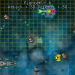 Скриншот Star Hammer Tactics – Изображение 16