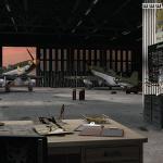 Скриншот European Air War – Изображение 16