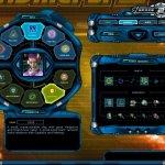 Скриншот Space Rangers 2: Rise of the Dominators – Изображение 5
