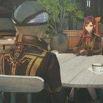 Скриншот Valkyria Revolution – Изображение 47