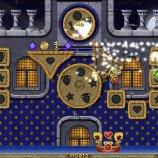 Скриншот Venice