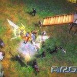 Скриншот ARGO Online – Изображение 11