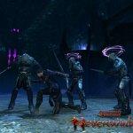 Скриншот Neverwinter – Изображение 93