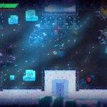 Скриншот Phantom Trigger – Изображение 5