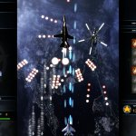 Скриншот AWA – Изображение 3