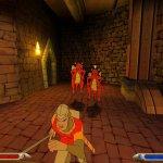 Скриншот Dragon's Lair 3D: Return to the Lair – Изображение 37