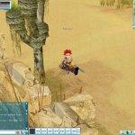 Скриншот Tales of Pirates – Изображение 29