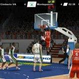Скриншот Planet Basket 2009 2010 – Изображение 4