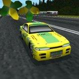 Скриншот NIRA Intense Import Drag Racing