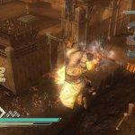 Скриншот Dynasty Warriors 6 – Изображение 43