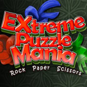 EXtreme Puzzle Mania