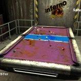 Скриншот Inferno Pool