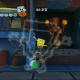 Скриншот SpongeBob SquarePants: Underpants Slam
