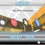 Скриншот Arcade Sports – Изображение 24