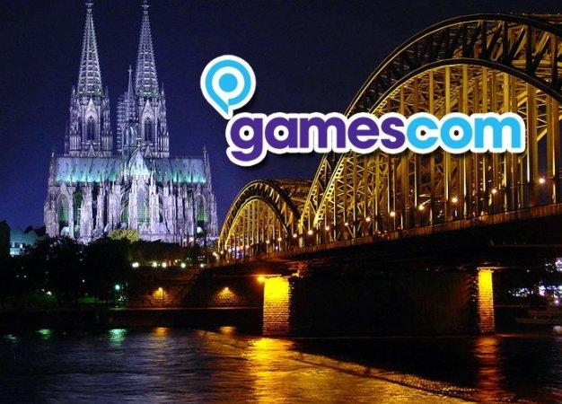 Cамые громкие анонсы последних четырех лет выставки Gamescom