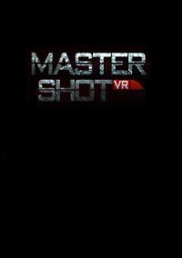 Обложка Master Shot VR