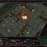 Скриншот Incubation: The Wilderness Missions – Изображение 1