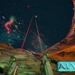 Скриншот Alveari – Изображение 2