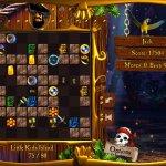 Скриншот Captain Backwater – Изображение 23