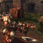 Скриншот Untold Legends: Dark Kingdom – Изображение 15