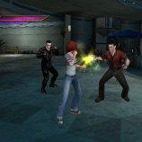 Скриншот Buffy the Vampire Slayer: Chaos Bleeds