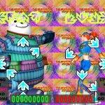 Скриншот CyberGroove – Изображение 12