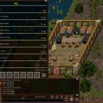 Скриншот Ashen Empires – Изображение 21
