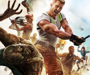 Dead Island 2 перенесли на 2016