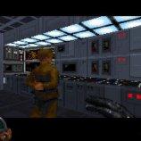 Скриншот Star Wars: Dark Forces