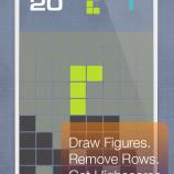Скриншот Pentas Puzzle