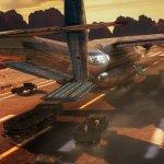 Скриншот Uncharted 3: Multiplayer – Изображение 9