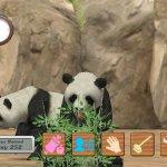 Скриншот My Zoo – Изображение 7