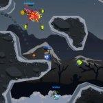 Скриншот Square Heroes – Изображение 2