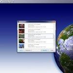 Скриншот Gaia PC Jigsaw Puzzle 2 – Изображение 3