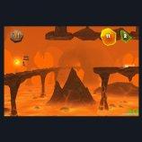 Скриншот Greedy Dwarf