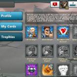 Скриншот Epic Arena