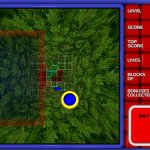 Скриншот Arkanoid 3D – Изображение 2