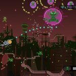 Скриншот BlastWorks: Build, Trade & Destroy – Изображение 42