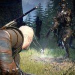 Скриншот The Witcher 3: Wild Hunt – Изображение 44