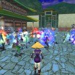 Скриншот Storm Riders Online – Изображение 180