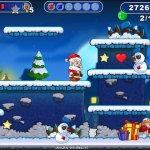 Скриншот Santa Claus Adventures – Изображение 20