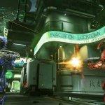Скриншот Halo 5: Guardians – Изображение 55