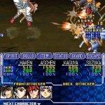 Скриншот Super Robot Taisen OG Saga: Endless Frontier – Изображение 18