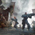 Скриншот Gears of War: Judgment – Изображение 7
