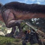 Скриншот Monster Hunter World – Изображение 15