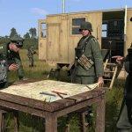 Скриншот Iron Front: Liberation 1944 – Изображение 12