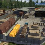 Скриншот Trucks & Trailers – Изображение 6