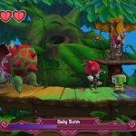 Скриншот Klonoa – Изображение 10