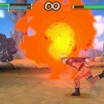 Скриншот Naruto Shippuden: Ultimate Ninja Impact – Изображение 39